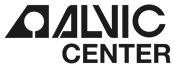 Logo Alvic Center